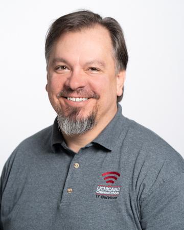 Tony Pajakowski