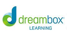 DreamBox Logo