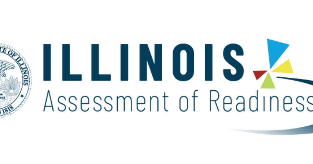 All UChicago Charter Families Are Invited to Take In-Person IAR Assessment